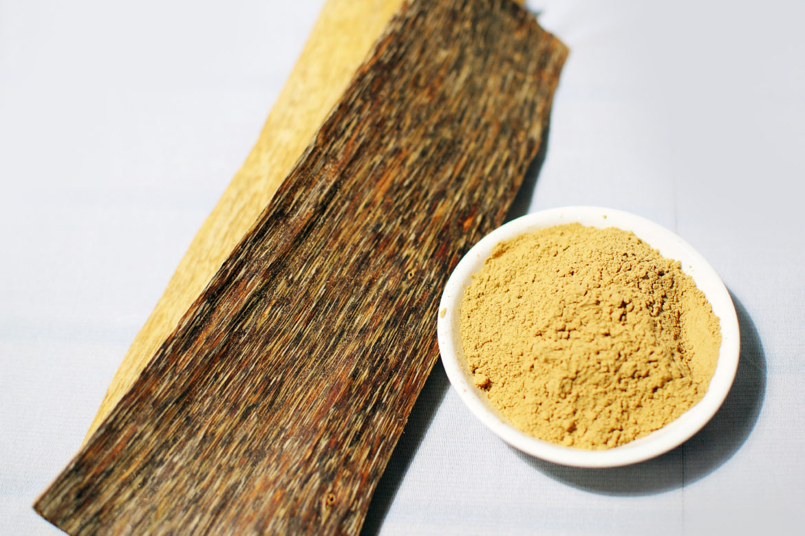 AGARWOOD/OUD INCENSE STICK MATERIALS – FROM 100% NATURAL INGREDIENTS